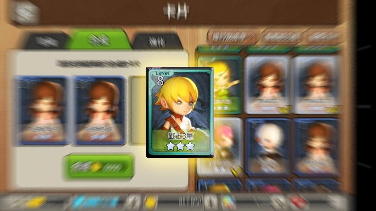 Dragon Nest Tycoon screenshot 4
