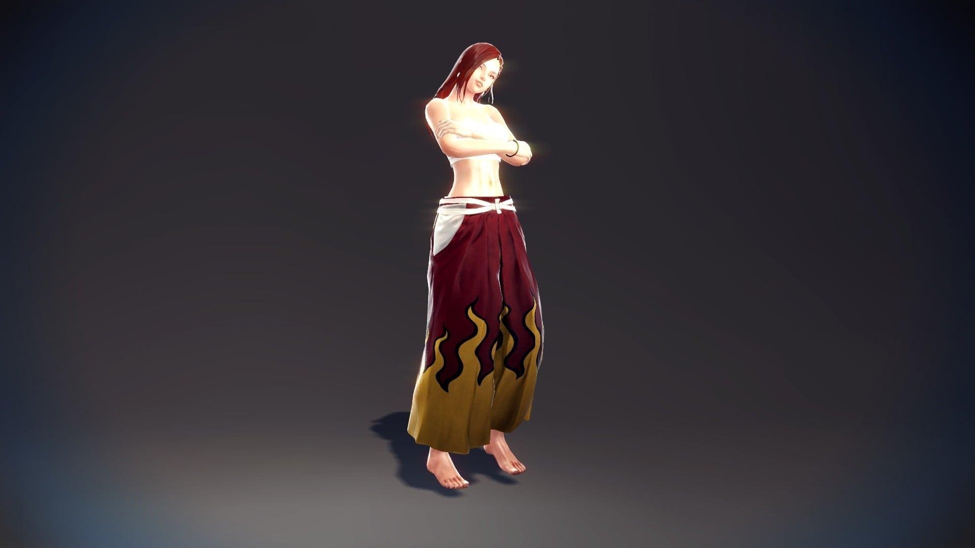 Mabinogi-Heroes-Japan-Erza-costume.jpg