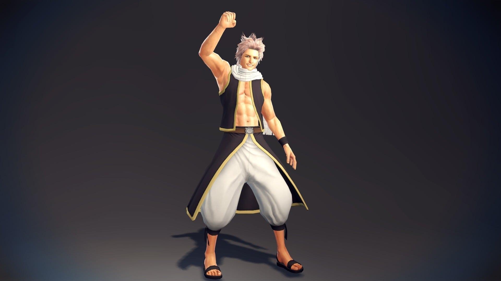 Mabinogi-Heroes-Japan-Natsu-costume.jpg