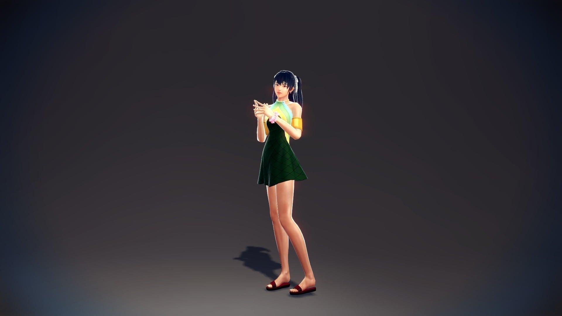 Mabinogi-Heroes-Japan-Wendy-costume.jpg