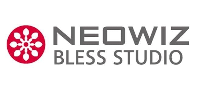 Neowiz Bless Studio