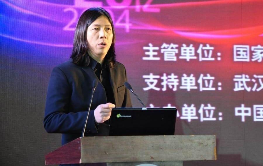 Shi Hai