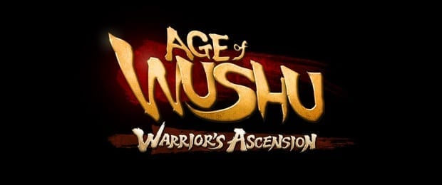 Age of Wushu - Warriors Ascension