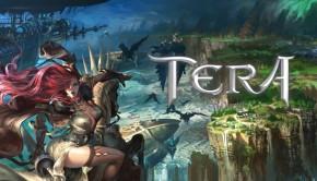 TERA Korea - Transcendence update