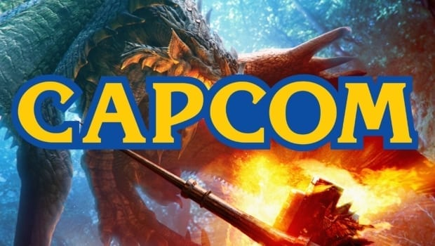 Capcom – 7 iOS games announced for closure in Japan later this year