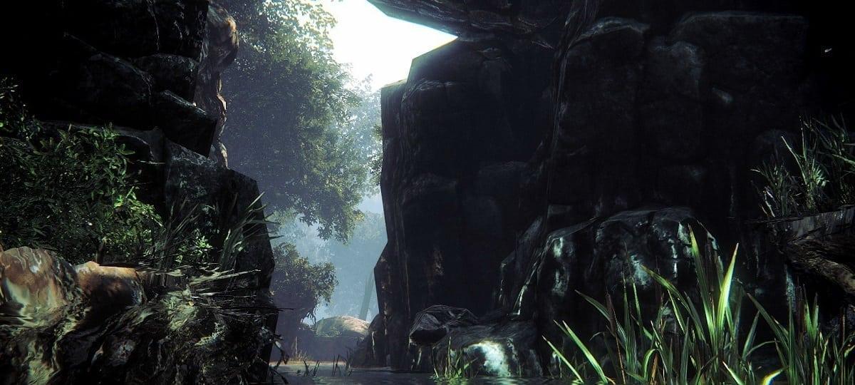 King of Wushu screenshot 2