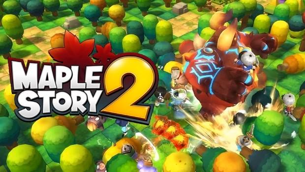mobile9 jeux gratuit iphone 4