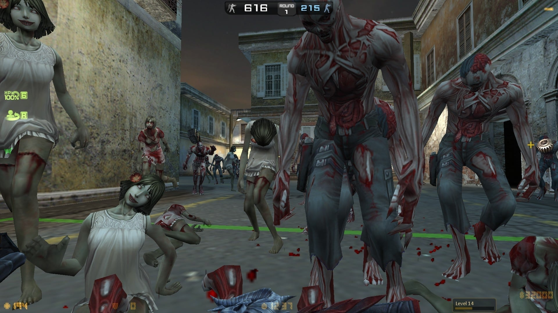 Counter-Strike-Nexon-Zombies-screenshot-