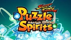 Puzzle Spirits