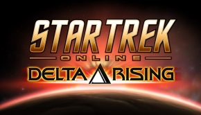Star Trek Delta Rising