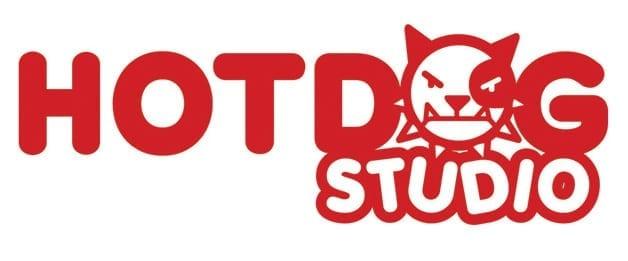 Hotdog Studio logo