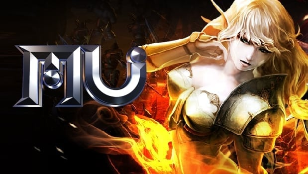 MU Online – Webzen celebrates Season 9 update with giveaway | MMO
