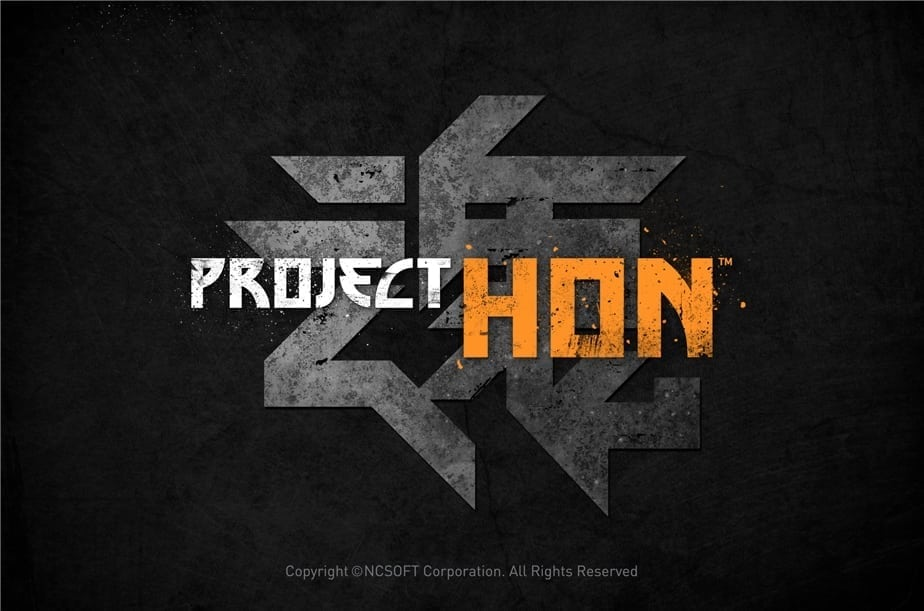 Project Hon
