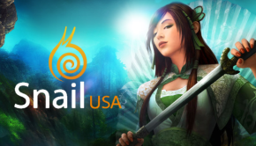 Snail Games USA