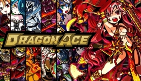Dragon Ace