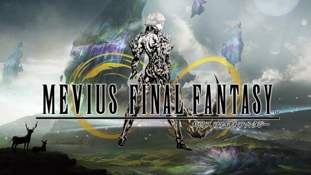 final fantasy vii wallpaper apk