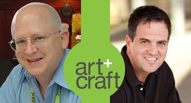 ArtCraft founders