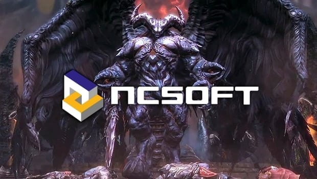 NCsoft – Console version of Blade & Soul confirmed during