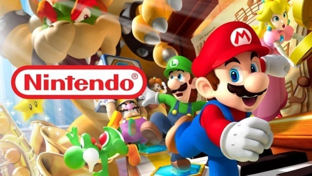 Nintendo deals reddit / Veteran day freebies 2018