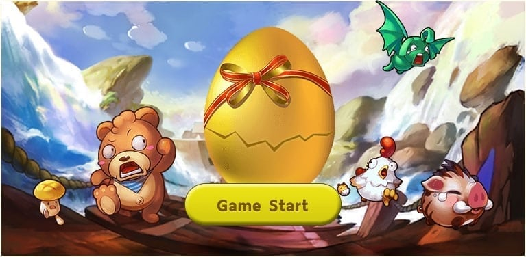 37Games Easter event image