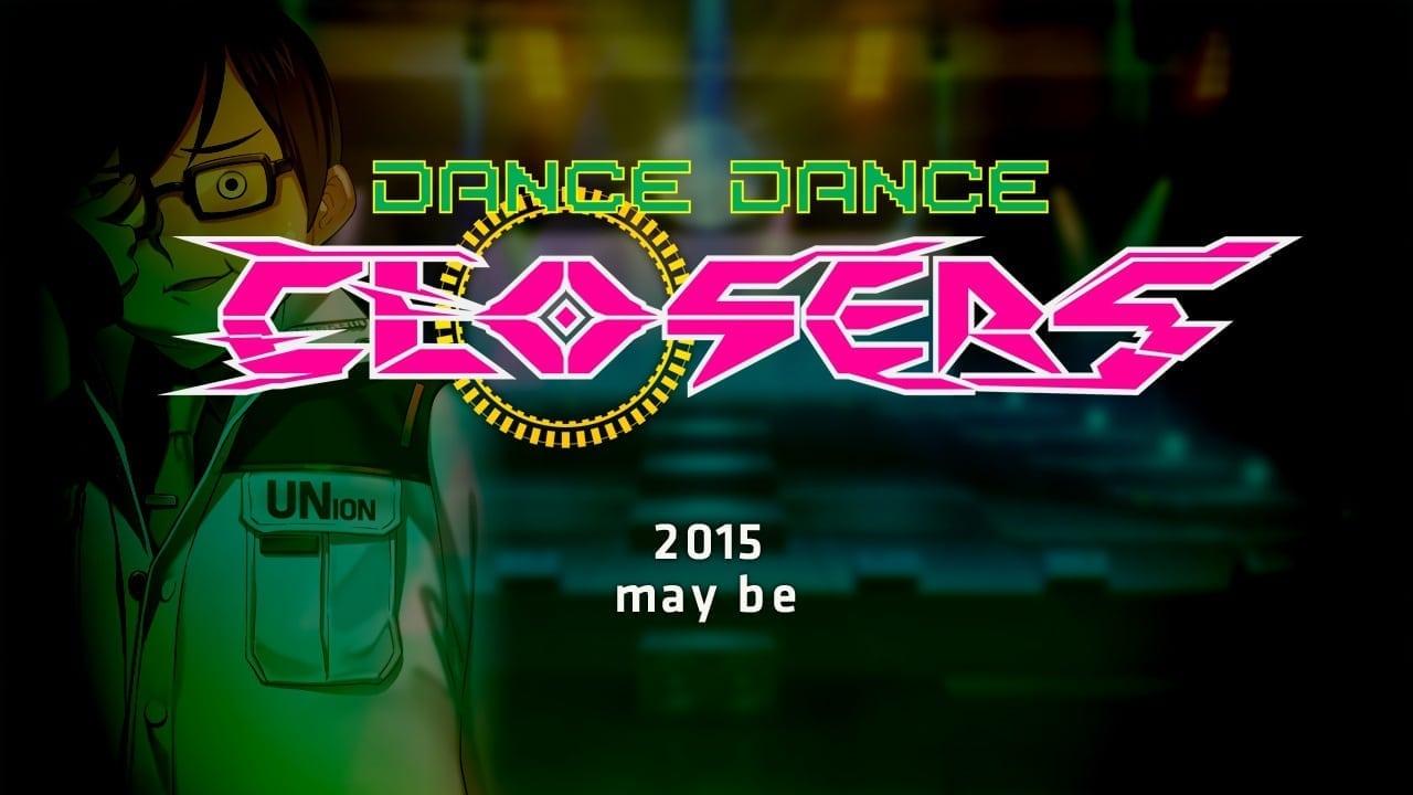 Dance Dance Closers screenshot 7
