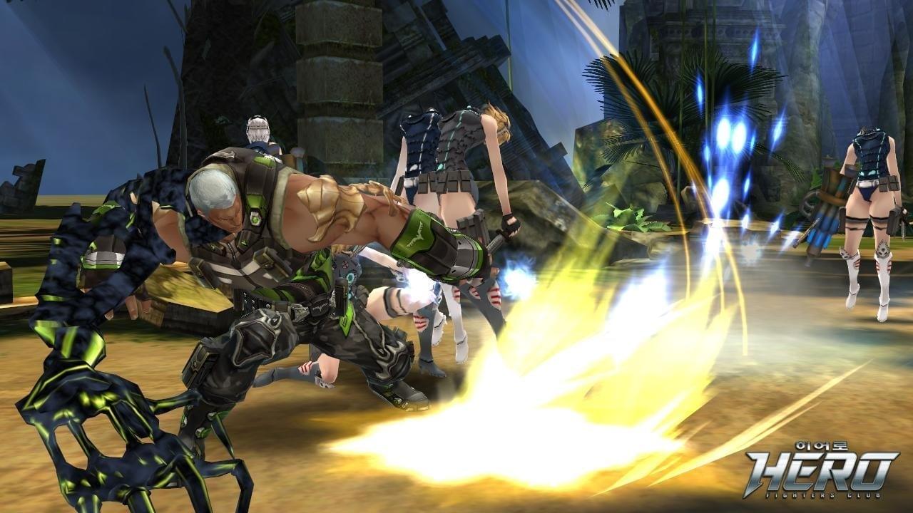Hero screenshot 3