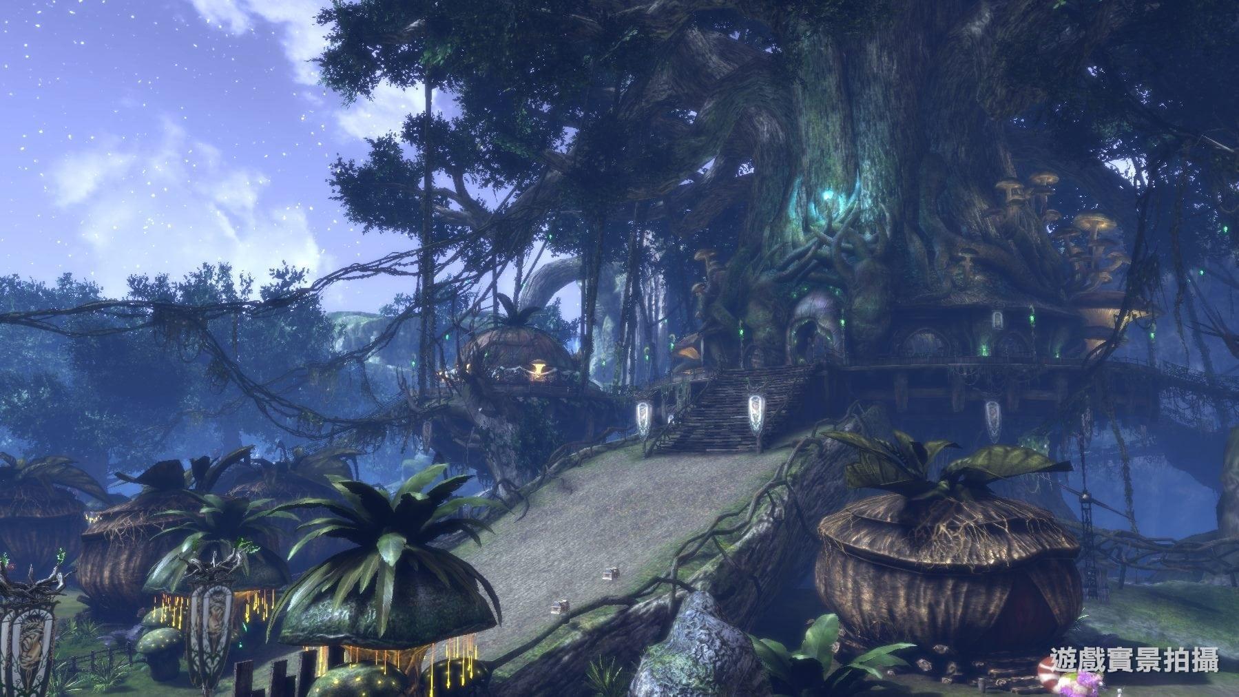The Age of Heroes screenshot 3