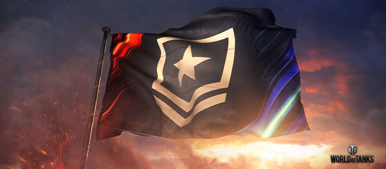 World of Tanks - Team Battle artwork