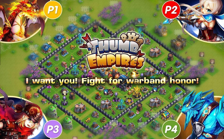 Thumb Empires image 3
