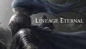 Lineage Eternal