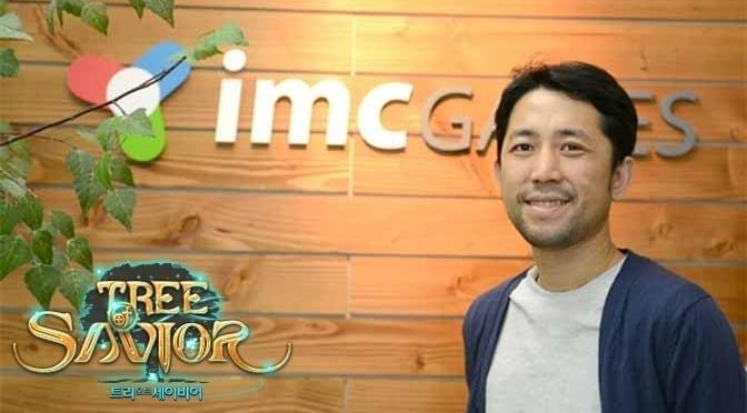 Mr Hakkyu Kim