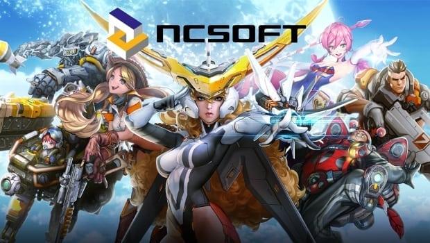 NCsoft – Lineage 1 earnings soars sky high in latest ...