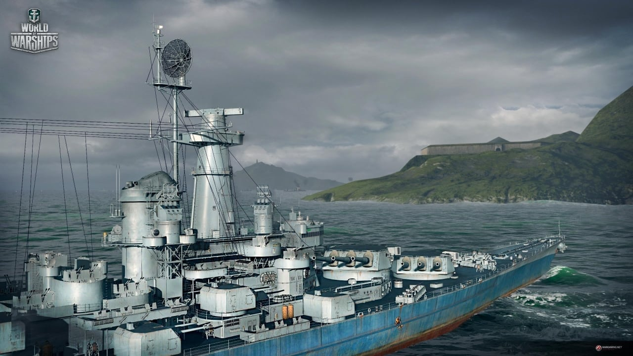 Tag : free - Page No 13 « Top 15 warships games for PC