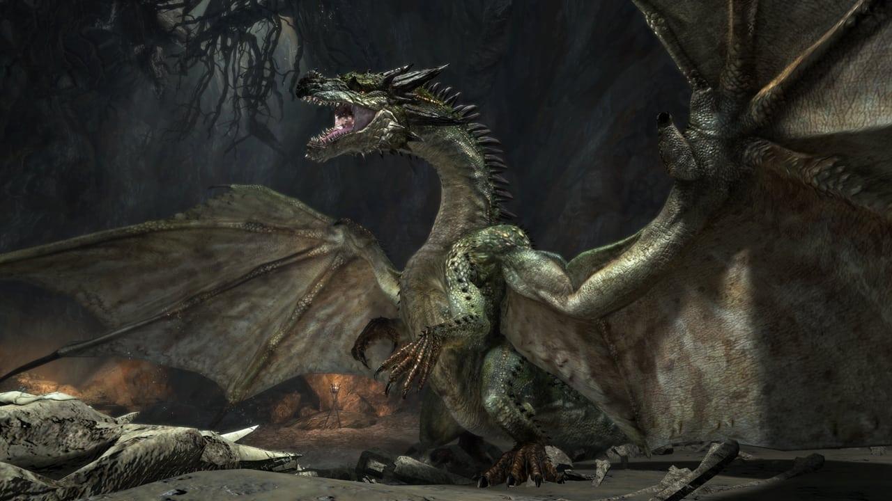 Physical Demon - Anklyosaur Generator