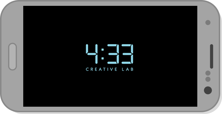 433 Creative Lab