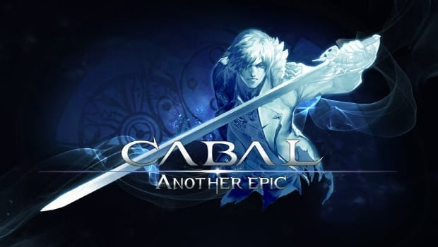 Cabal Another Epic