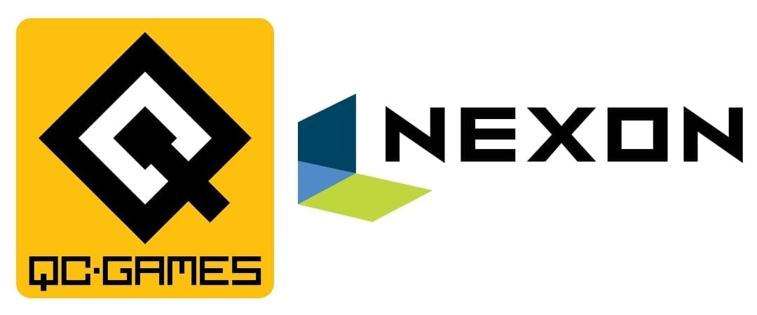 QC Games and Nexon