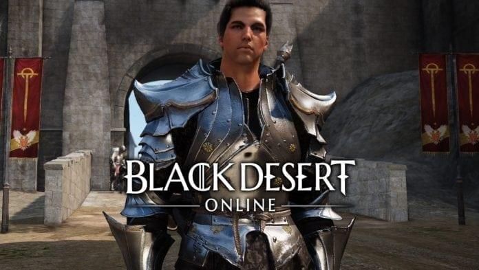 black desert online new developer insights in gamescom. Black Bedroom Furniture Sets. Home Design Ideas