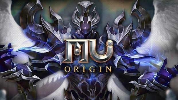 MU Origin Mobile MMORPG Enters Closed Beta For Selected Regions