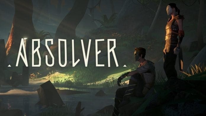 Absolveer – New online combat game has no place for ranged