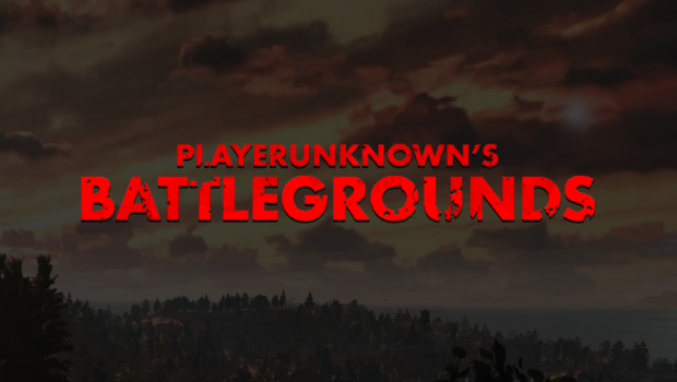 Playerunknown S Battlegrounds Maps Loot Maps Pictures: Playerunknown's Battlegrounds
