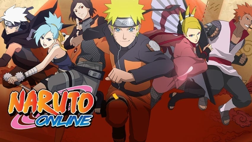 flirting games anime games free english free