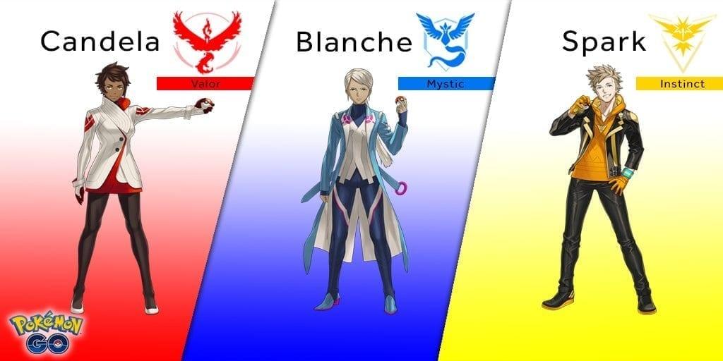 Pokemon-GO-team-leaders.jpg