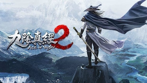 Age of Wushu 2 – Producer reveals more details about new sandbox title