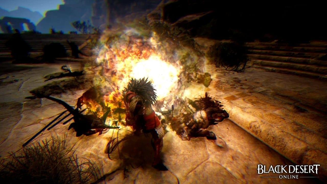 black-desert-online-berserker-awakening-screenshot-1