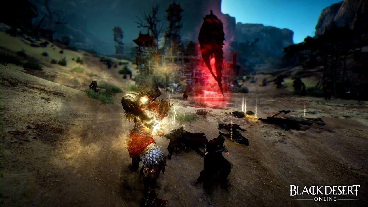 black-desert-online-berserker-awakening-screenshot-2