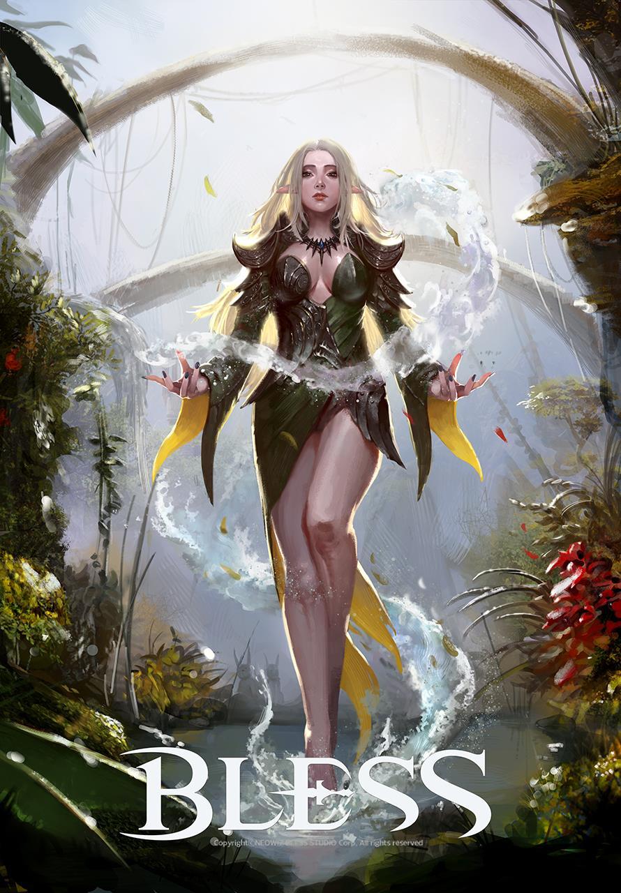 bless-mystic-class-teaser-art