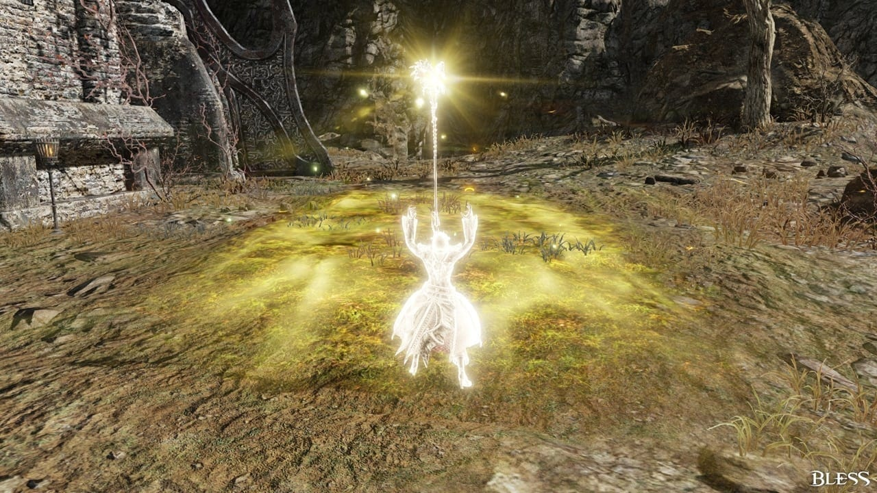 bless-mystic-screenshot-3