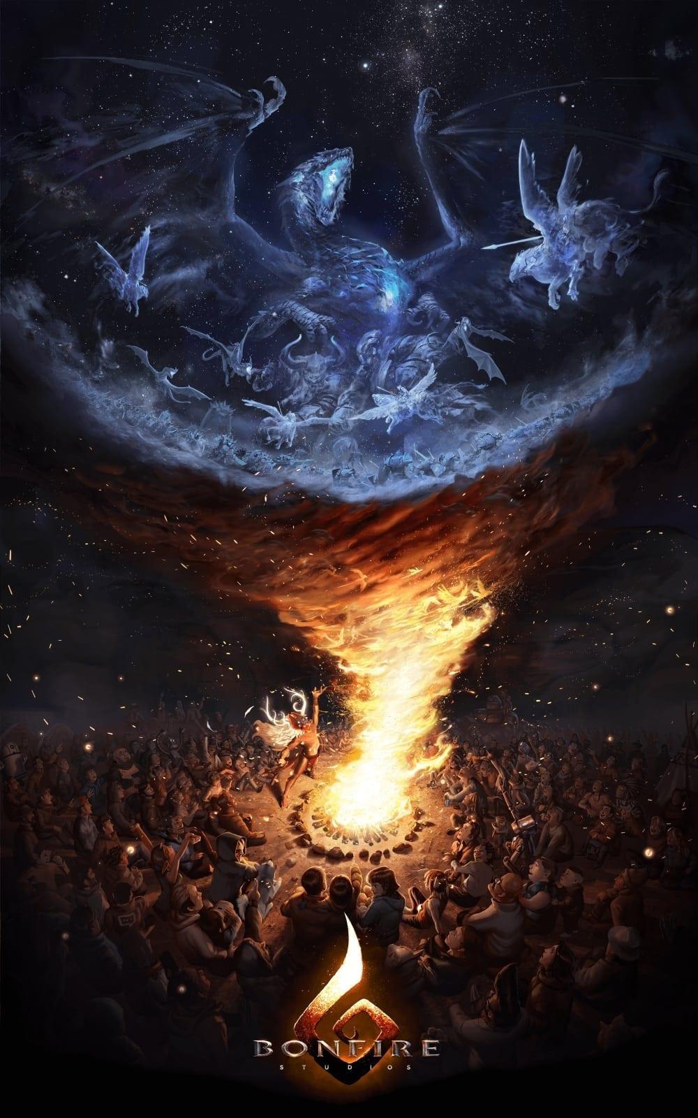 bonfire-studios-poster
