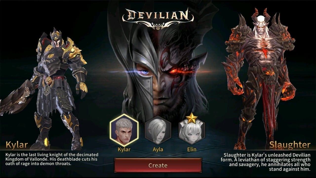 devilian-mobile-character-1
